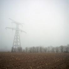20121213-THT-c012