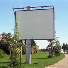016-ELISABETH-RENNES-boulevard-Paul-Hutin-mai-2004